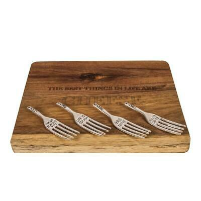 Creative Cutlery Set Teaspoon Cheese Fruit Fork Swan Base Dining Cafe Hotel