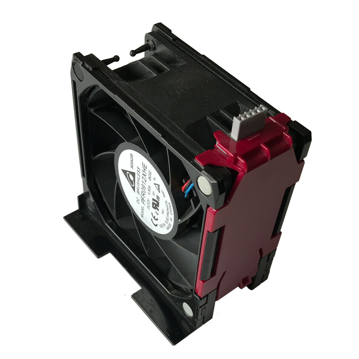 Cooling Fan for HP ML350P G8 661332-001 661332-002 667254-001