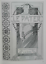 miniature 4 - Art Nouveau and Alphonse Mucha - Catalogue Exposition Londres 1963