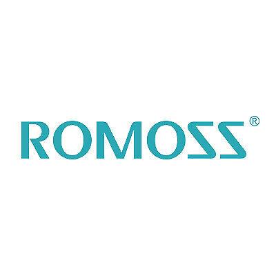 romoss-driect