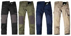 FXD-WP-1-Work-Pant-RRP-79-99-FREE-POST