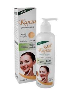 kanza-Beaute-lotion-lait-corporel-250ml