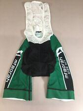 6910-109 Details about  /Mt Borah Teamwear Mens Xs Xsmall Tri Triathlon Shorts