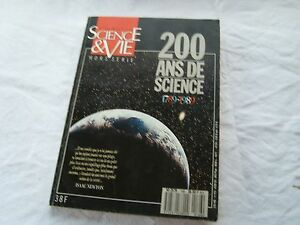 Science-amp-Vie-HS-n-166-mars-1989-200-ans-de-science-1789-1989