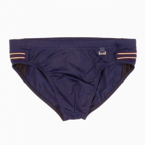 De Slip Bain Maillot M L Navy Taille Swim Neuf Wear Xl Baracoa Hom Xxl 400490 0wYZpXXq
