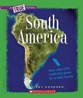 South America by Libby Koponen (Paperback / softback, 2009)