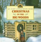 Christmas in The Big Woods 9780780776173 by Laura Ingalls Wilder Hardback