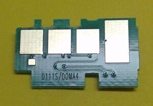 MLT-D111S-TONER-RESET-CHIP-for-SAMSUNG-Xpress-M2020-M2070-SL-M2020-SL-M2070