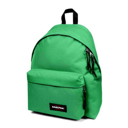 Eastpak Padded Pak/'R Rucksack Schule Freizeit Sport Tasche EK620 Backpack