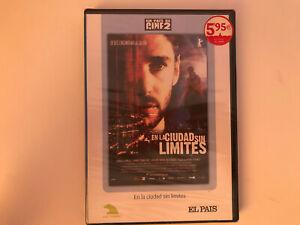 EN-LA-CIUDAD-SIN-LIMITES-DVD-NUEVO-PRECINTADO-FERNANDO-FERNAN-GOMEZ-limites