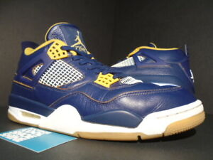 new product ff49f c0d39 Image is loading NIKE-AIR-JORDAN-IV-4-RETRO-OG-DUNK-