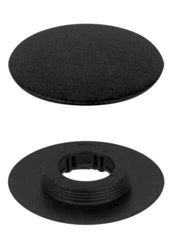 COLOR0000032A tappetini Smart ForTwo W453 dal 2014 ilTappetoAuto®