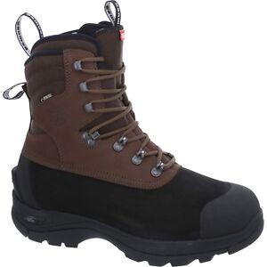 Hanwag-Winter-Trekkingstiefel-Fjall-Extreme-GTX-G-Loft-Isolierung-UK-9