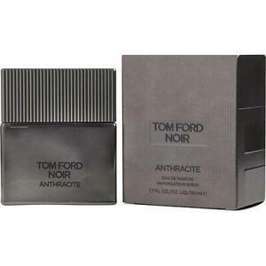 Tom Ford Noir Anthracite Eau De Parfum Perfume Cologne Men 50ml 17