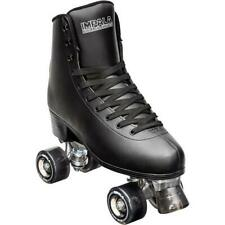Impala Quad Roller Skates Womens Sizes 3-12 Vegan NEW FAST FREE SHIPPING Moxi