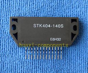 EF6809EP 8-Bit Microprocessing Unit