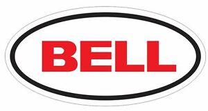 Bell-Helmets-Sticker-R503-Racing-Race-Car