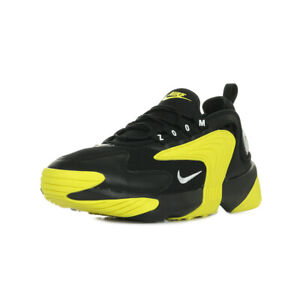 Purchase > chaussure nike zoom 2k homme, Up to 66% OFF
