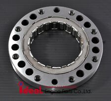 """New"" Starter Clutch One Way for Ducati Superbike Super Bike 848 999 1098 1198"
