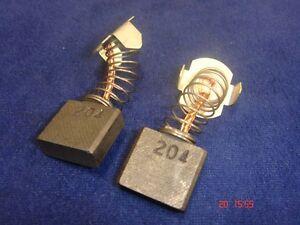 Makita-Carbon-Brushes-Drill-Grinder-Saw-9079S-GA9020-58