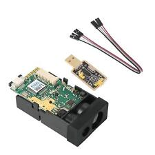 50m Laser Distance Meter Sensor Range Finder Measure Module Diastimeter A6N4