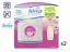 Febreze-Set-amp-Refresh-Air-Freshener-Starter-Packs-amp-Fragrance-Refills-60-Days thumbnail 19