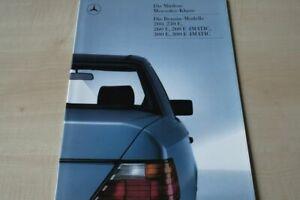 206471-Mercedes-200-230-E-260-E-300-E-4matic-W124-Prospekt-12-1986