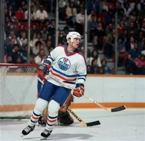 Mark-Messier-Edmonton-Oilers-8x10-Photo