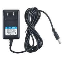 Pwron 7.5v 1a Dc Adapter For Vestax Vci-380 Professional Usb Dj Midi Controller