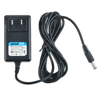 Pwron 7.5v 1a Ac-dc Adapter For Zonet Zfs3016b Ethernet Switching Power Supply