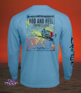 New-Salt-Life-Rod-and-Reel-Mens-Long-Sleeve-T-Shirt