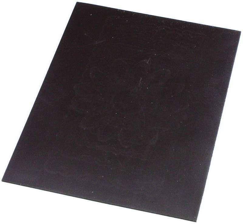"""Spellbinders Wizard Magnetic Spaer Plate 5/""""X7/"""" 879216001244"""