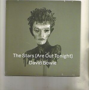 David-Bowie-The-Stars-Are-Out-Tonight-Where-Are-We-Now-US-45-w-PS-Sealed