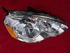 Frontscheinwerfer re. Honda Integra und Acura RSX DC5 Bj: 2001-2006