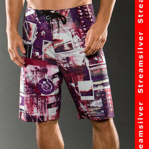 Oakley Surf Shorts