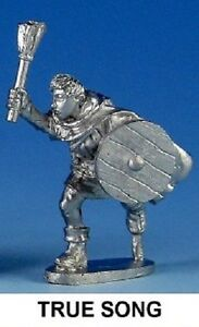Details about 32mm - TRUE SONG - LW116 - JOE DEVER'S LONE WOLF FANTASY-  SENT FIRST CLASS