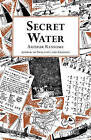 Secret Water by Arthur Ransome (Paperback, 2001)