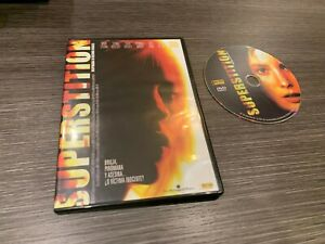 Superstition-DVD-Mark-Strong-Sienna-Guillory-David-Werner-Alice-Krige