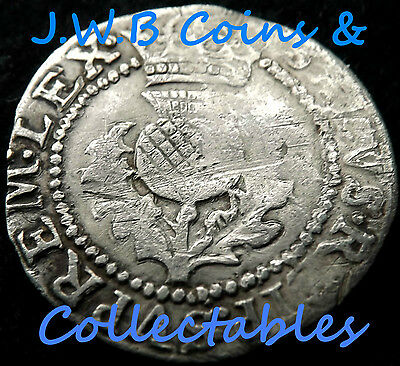 J W B COINS AND COLLECTABLES