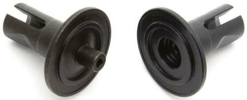 Associated 91420 Ball Differential Outdrive RC10B5