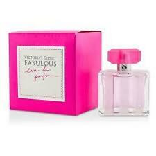 a164656104ee3 item 1 Victoria's Secret Fabulous by Victoria's Secret Eau de Parfum Spray  1.7 oz -Victoria's Secret Fabulous by Victoria's Secret Eau de Parfum Spray  1.7 ...