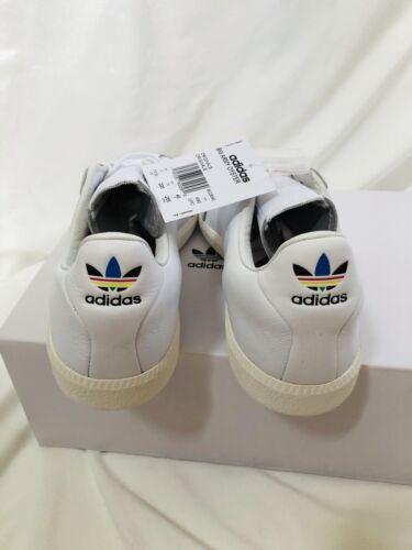 Adidas Talla Bw hombre de 11 Army 5 Holding Oyster wOfUxI