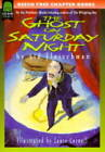 The Ghost on Saturday Night by Sid Fleischman (Paperback, 1997)