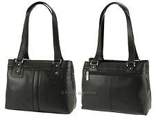d250b76063 item 1 Visconti Ladies Womens Two Strap Soft Real Leather Handbag Shoulder  Bag - 19476 -Visconti Ladies Womens Two Strap Soft Real Leather Handbag  Shoulder ...