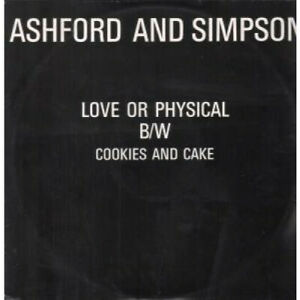 ASHFORD-AND-SIMPSON-Love-Or-Physical-12-034-MAXI-VINYL-UK-Raw-Bass-2-Track