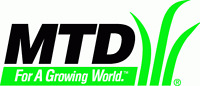 Mtd 946-0502/746-0502 Throttle Cable.