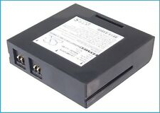 4.8V battery for HME BAT400, 400, 900BP, 430 Ni-CD NEW