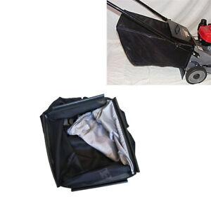 1pc-Lawnmower-Grass-Catcher-Bag-For-Honda-HRJ216-SP216SH-DL216-Black