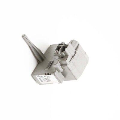 Genuine OEM 241941004 Frigidaire Refrigerator Starter AP4587430 PS3408514