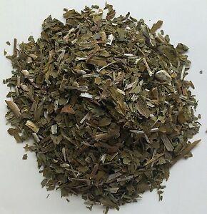 DRIED-HERB-EPILOBIUM-parviflorum-Small-Leafed-Willow-200gm-Organic-Herbal-Tea